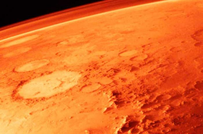 Марс.-Новые-факты