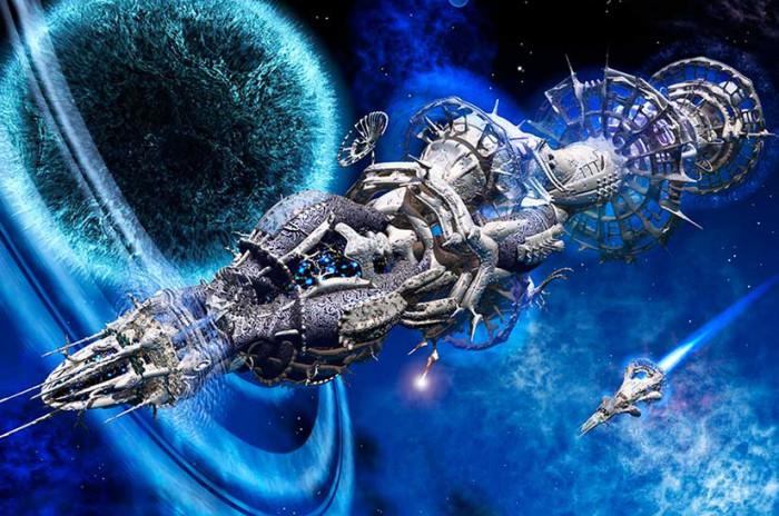 Путешествие-на-край-Вселенной