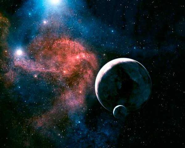 Вновь-открытая-звезда-даст-шанс-ученым-изучить-происхождение-первых-звезд-Вселенной