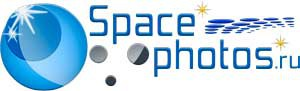SPACEPHOTOS.RU | Все о Космосе и Астрономии