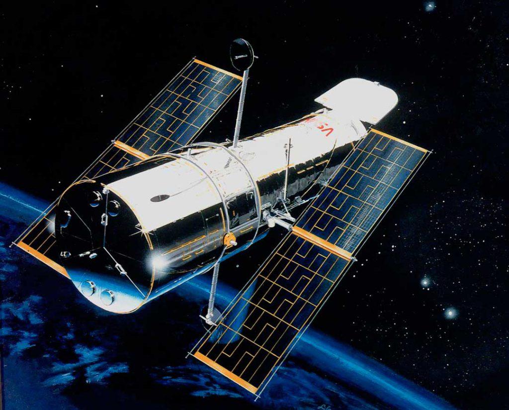Что-происходит-с-космическим-телескопом-Kepler_