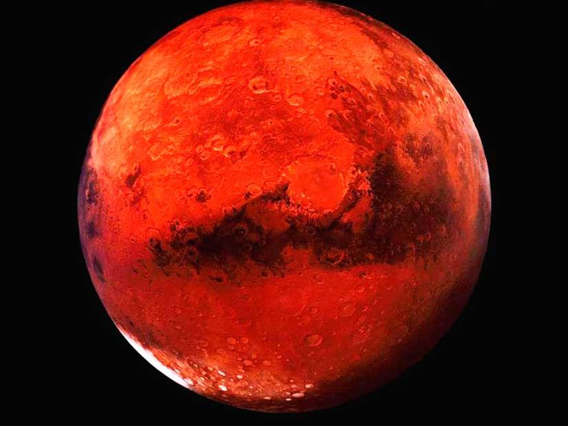 Где-искать-древние-обитаемые-среды-на-Марсе1
