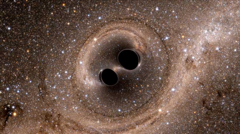 Гравитационные-волны,-LIGO_2