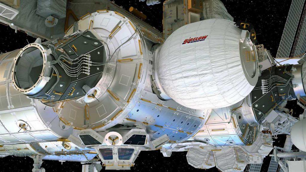Надувные-модули-могут-стать-надежным-местом-проживания-людей-за-пределами-Земли_