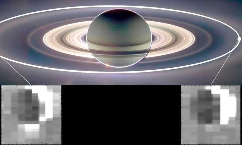 Гейзеры-Энцелада---неожиданность-в-свете-звезды