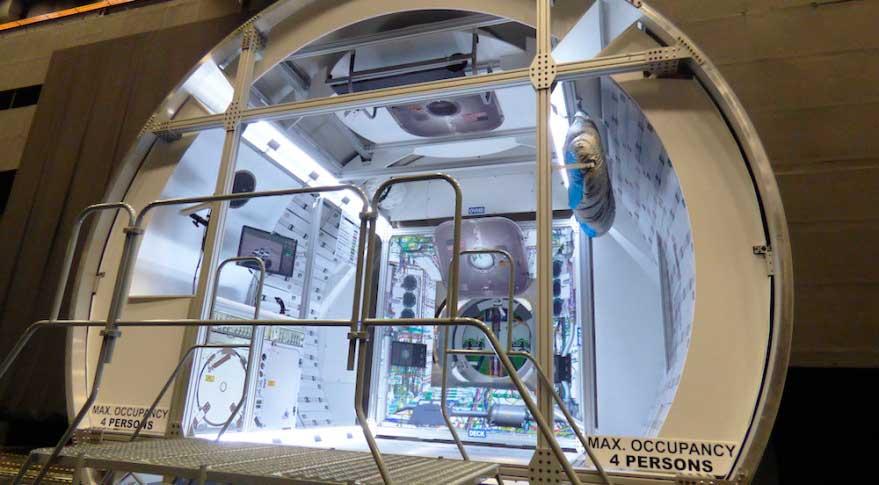 Lockheed-Martin-представила-свой-план-освоения-Марса.