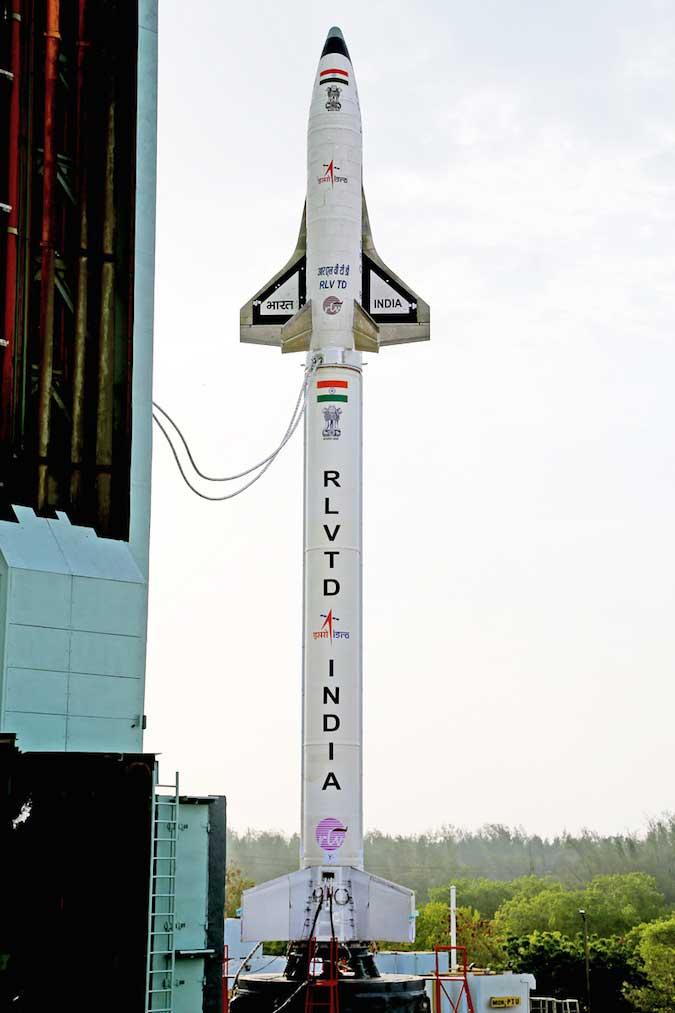 Последние-космические-успехи-Индии