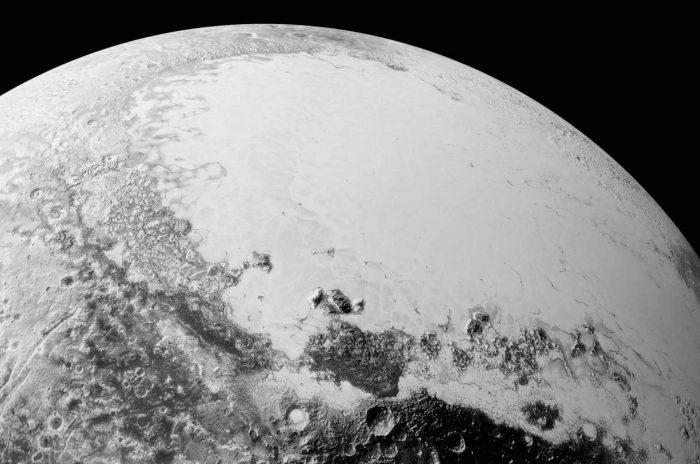 Ученые-подтверждают-особую-роль-конвекции-при-образовании-многоугольников-на-Плутоне._