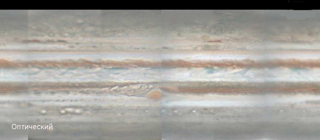 Ученые-составили-новую-радиокарту-атмосферы-Юпитера