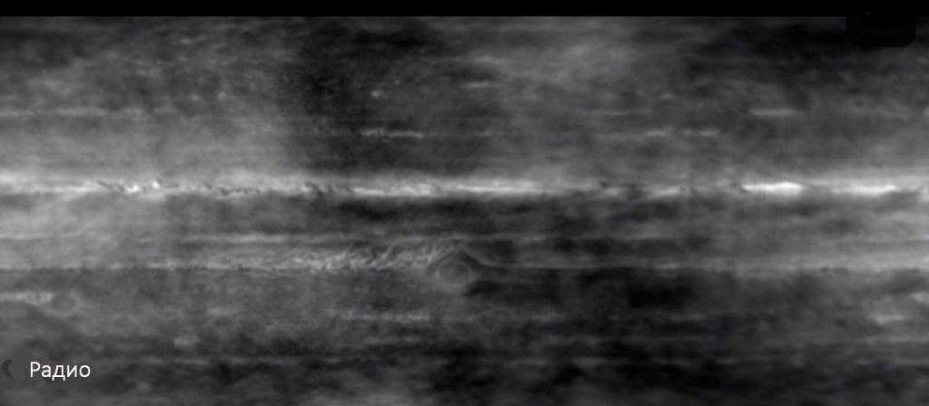 Ученые-составили-новую-радиокарту-атмосферы-Юпитера_