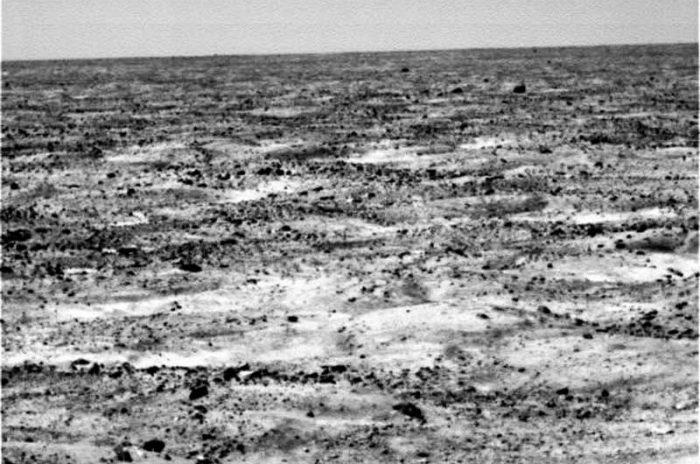Пыль-на-поверхности-становится-причиной-резких-перепадов-температур-на-Марсе