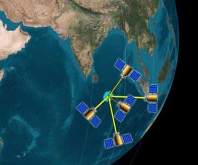 Созвездия-наноспутников-помогут-прогнозировать-климат-на-Земле