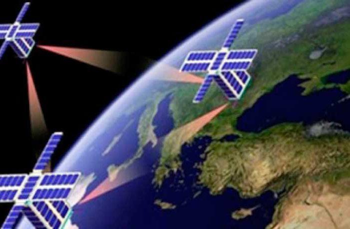 Созвездия-наноспутников-помогут-прогнозировать-климат-на-Земле_