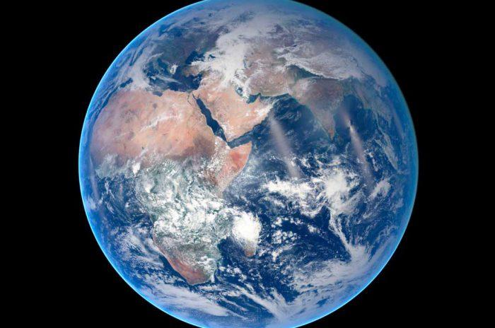 Связано-ли-повышение-уровня-кислорода-на-Земле-с-появлением-животных