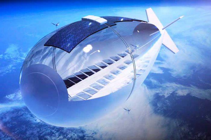 Thales-AS-создает-высотную-платформу-наблюдения-Stratobus.