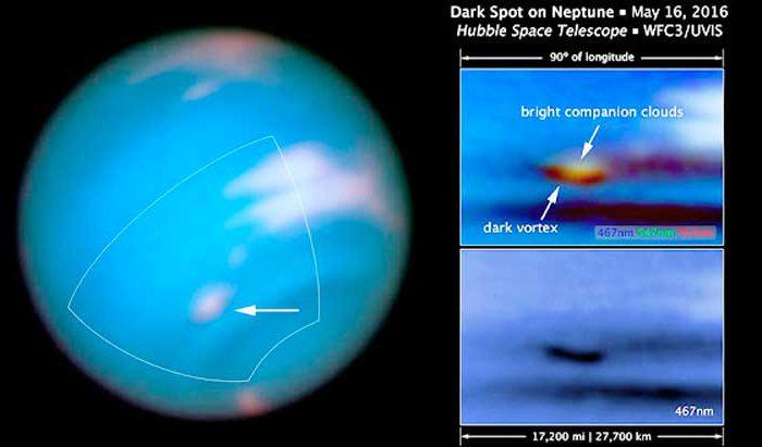 Интересные-особенности-атмосферы-Нептуна