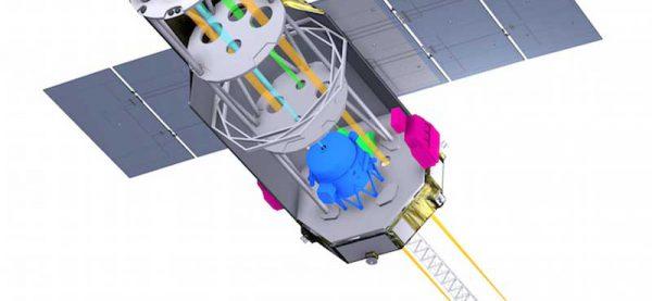 НАСА-и-японское-JAXA-обсуждают-возможность-второго-полета-Hitomi