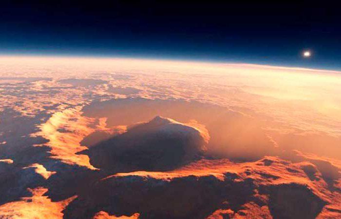 На-Марсе-в-прошлом-было-очень-много-кислорода.