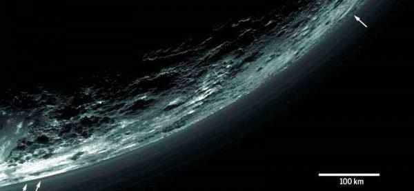 На-Плутоне-должен-существовать-подповерхностный-океан.