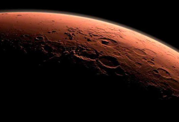 Полет-человека-на-Марс--реально-ли-это-в-2033-году