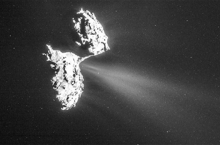 kak-rozhdayutsya-komety