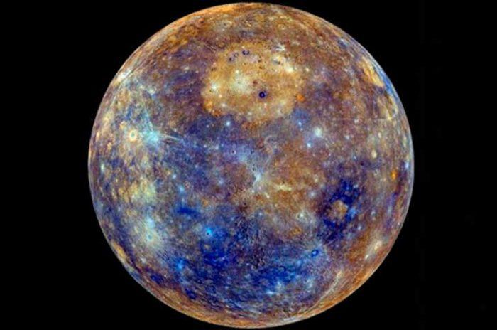 Ученые-НАСА-решили-давнишнюю-загадку-Меркурия