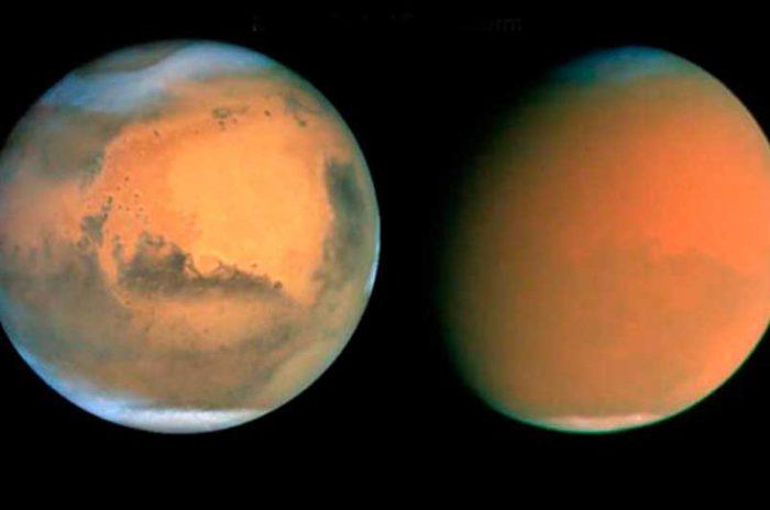 Зонд-MAVEN-готовится-наблюдать-глобальную-пылевую-бурю-на-Марсе