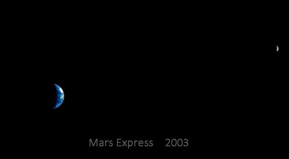 me2003