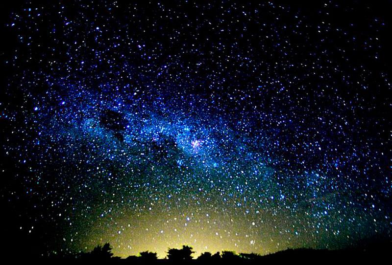 экономика экономическая живые картинки на телефон звездное небо плакат нужно