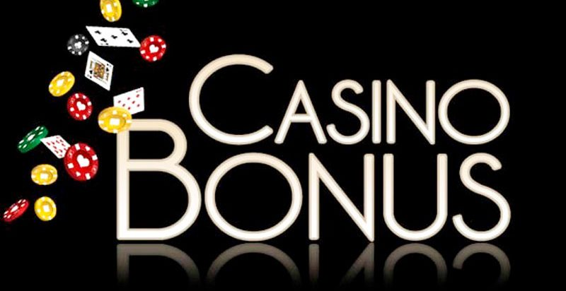 onlayn kazino 50
