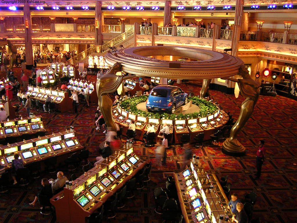 Играть казино правильно как в