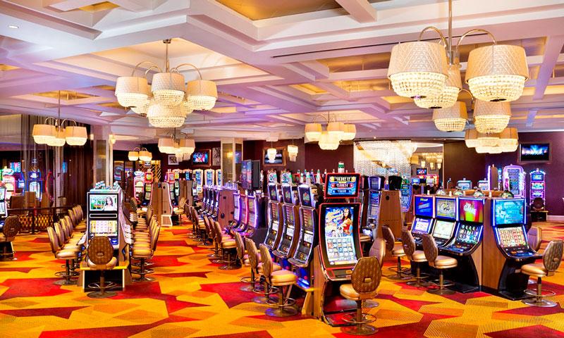 Как получить бездеп за регистрацию в казино Вулкан Олимп