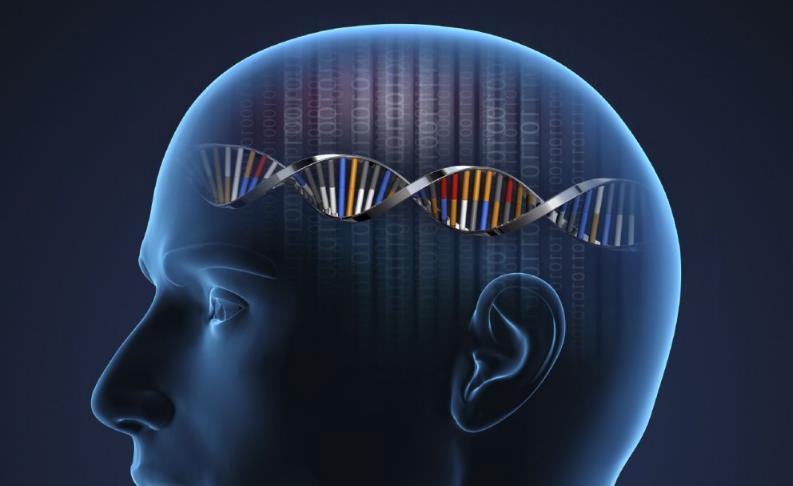 Исследование космоса – генетическая память цивилизации