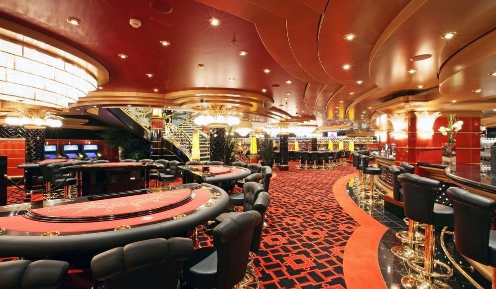 Причины почему Вулкан Неон лидер среди онлайн-казино